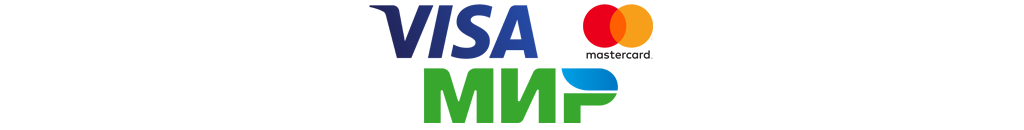 visa ms apple pay gpay